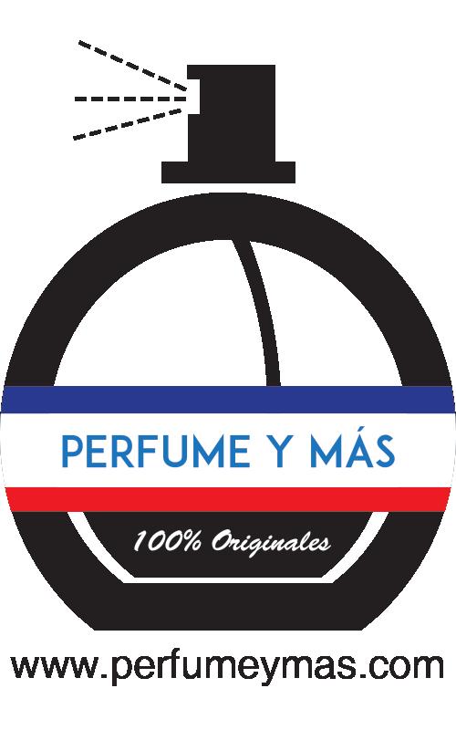 Somos Perfume y Más          Tu Tienda Virtual                   de Confianza