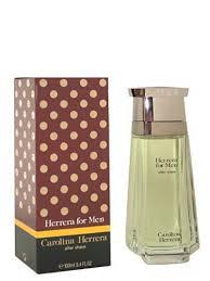 Perfume y Más Carolina herrera Classic man Original