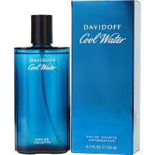 Perfume y Más Davidoff Cool Water Man Original