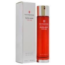 Perfume y Más Swiss Army Victorinox Woman Original