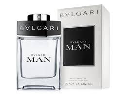 Perfume y Más Bvlgari Classic Man Original
