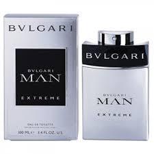 Perfume y Más Bvlgari Extreme Man