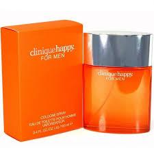 Perfume y Más Clinique Happy Man Original
