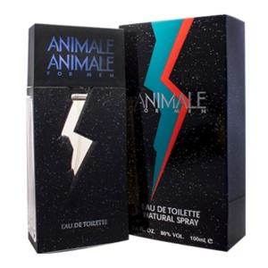 Perfume y Más Animale for Men Original
