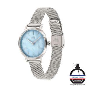 Perfume y Más Reloj Tommy Hilfiger Woman Original