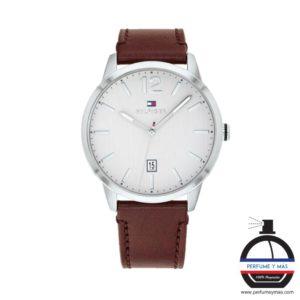 Perfume y Más Reloj Tommy Hilfiger Men Original