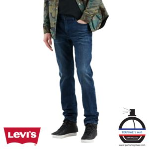 Perfume y Más Levis Men Original