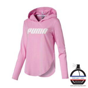 Perfume y Más Sudadera Puma Woman Original