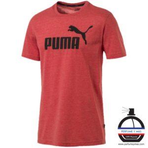 Perfume y Más Camiseta Puma Men Original