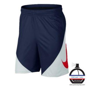 Perfume y Más Pantaloneta Nike Men Original