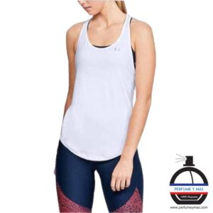 Perfume y Más Blusa Under Armour Woman Original