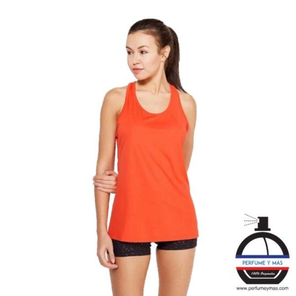 Perfume y Más Blusa Nike Woman Original