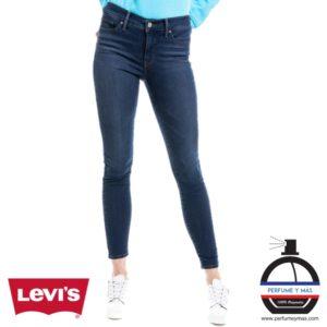 Perfume y Más Levis Woman Original