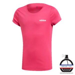 Perfume y Más Blusa Adidas Woman Original