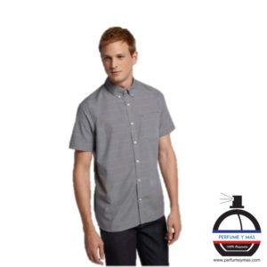 Perfume y Más Camiseta Hurley Men Original