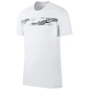 Perfume y Más Camiseta Nike Men Original