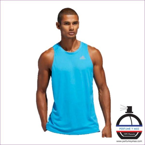 Perfume y Más Camiseta Adidas Men Original