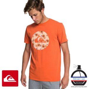 Perfume y Más Camiseta Quiksilver Men Original