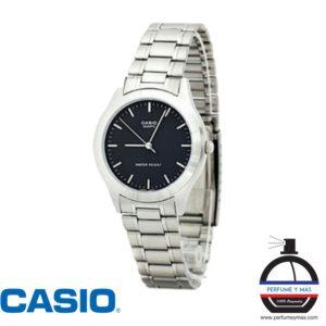 Perfume y Más Reloj Casio Woman Original