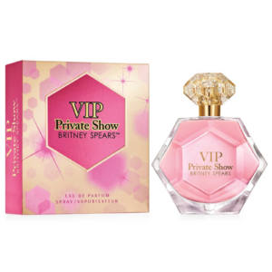 Perfume y Más Britney Spears Vip Private Show Woman Original