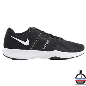 Perfume y Más Tennis Nike Juvenil Original