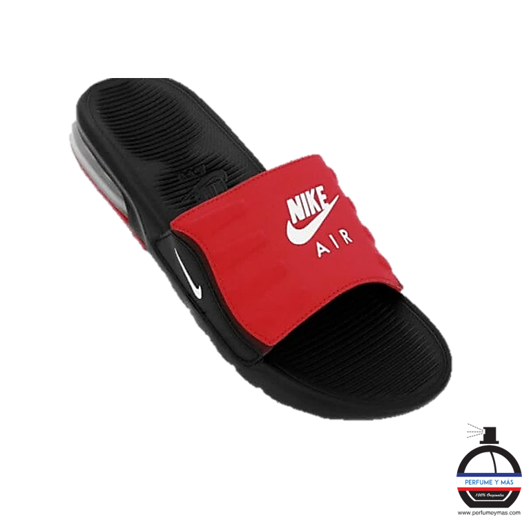 Chancletas Nike for Men Originales