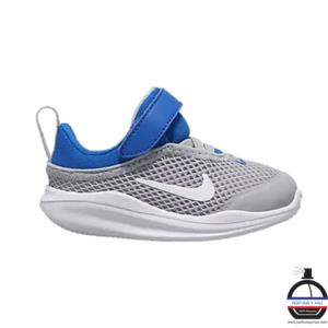 Perfume y Más Tennis Nike Niño Original