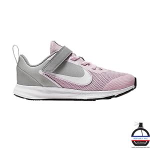 Perfume y Más Tennis Nike Woman Original