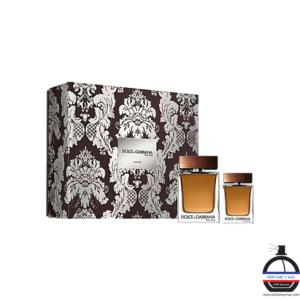 Perfume y Más Dolce & Gabanna The One Estuche Men Original