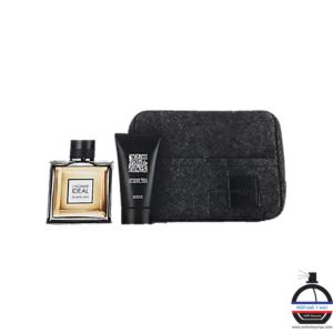 Perfume y Más Guerlain L` homme Ideal Estuche Men Original