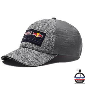 Perfume y Más Gorra Red Bull F1 Men Original