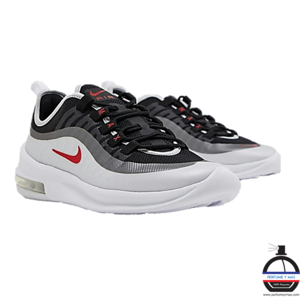 Perfume y Más Tennis Nike Men Original