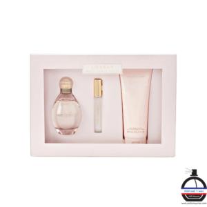 Perfume y Más Lovery Sarah Jessica Parker Estuche Woman Original