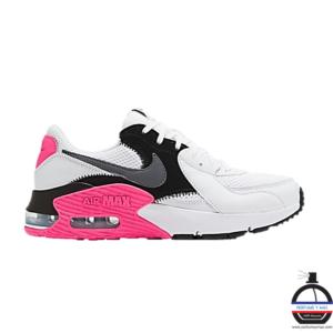 Perfume y Más Tennis Nike