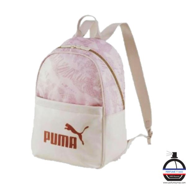 Perfume y Más Salveque Puma Woman Original