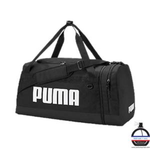 Perfume y Más Salveque Puma Men Original