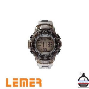 Perfume y Más Reloj Lemer Men Original