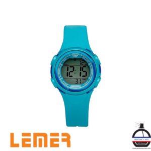 Perfume y Más Reloj Lemer Woman Original