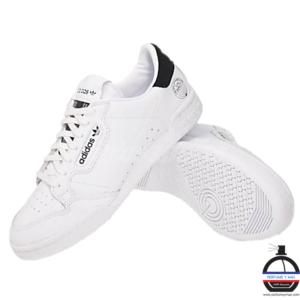 Perfume y Más Tennis Adidas Men Original