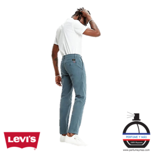 Perfume y Más Levi's Chino Men Original