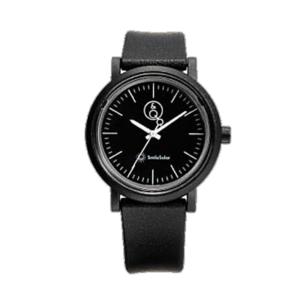 Perfume y Más Reloj Q&Q Men Original