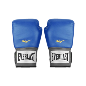 Perfume y Más Everlast Guantes Box Man Original