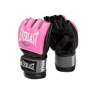 Perfume y Más Everlast Guantes MMA Woman Original