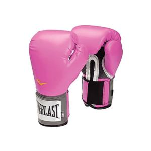 Perfume y Más Everlast Guantes Boxeo Woman Original
