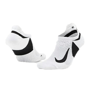 Perfume y Más Medias Nike Multiplier Men Original