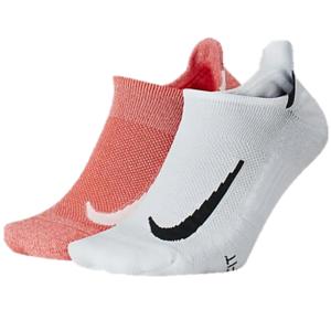 Perfume y Más Medias Nike Multiplier Unisex Original