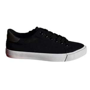 Perfume y Más Tennis Sneakers Supply Man Original