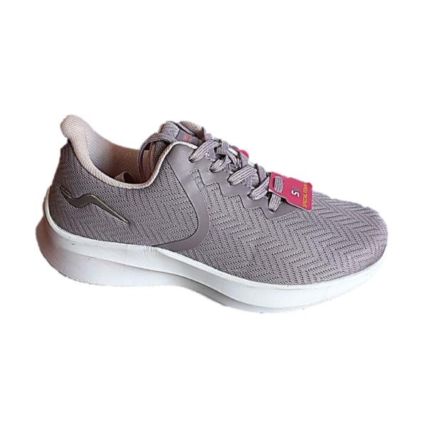 Perfume y Más Tennis Sneakers Supply Woman Original