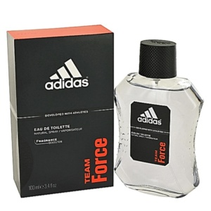 Perfume y Más Adidas Team Force Men Original