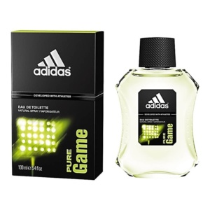 Perfume y Más Adidas Pure Game Original Men